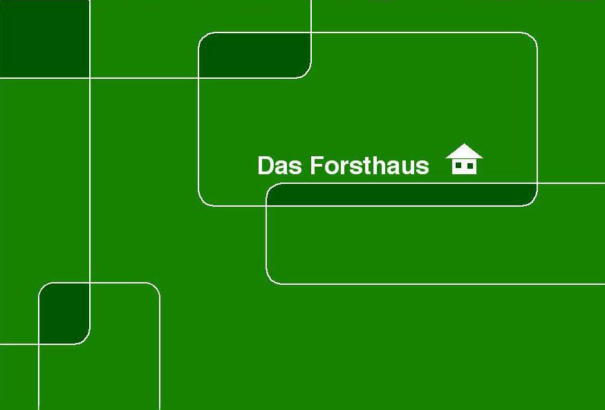 forsthaus